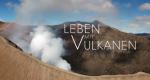 Leben mit Vulkanen – Bild: arte/Picasa