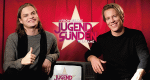 Jugendsünden – From Shame to Fame – Bild: Tele 5