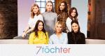 7 Töchter – Bild: VOX