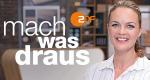 Mach was draus – Bild: ZDF/Frank W. Hempel