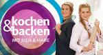 kochen & backen – Bild: WDR/Melanie Grande