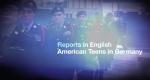 American Teens in Germany – Bild: WDR/Planet-Schule.de