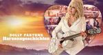 Dolly Parton's Heartstrings – Bild: Netflix