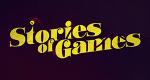 Stories of Games – Bild: ZDF