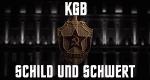 KGB - Schild und Schwert – Bild: ZDF/Clover Films/arte