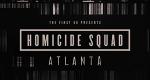The First 48 - Mord in Atlanta – Bild: A&E