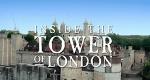 Im Tower von London – Bild: Channel 5/Lion TV