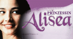 Prinzessin Alisea – Bild: S.A.D. Home Entertainment GmbH