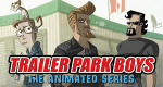 Trailer Park Boys: The Animated Series – Bild: Netflix