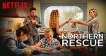 Northern Rescue – Bild: Netflix