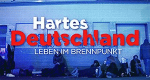 Hartes Deutschland – Leben im Brennpunkt – Bild: RTL II