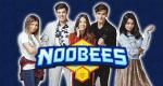 NOOBees – Bild: Nickelodeon