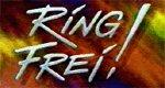 Ring Frei!