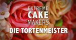 Extreme Cake Makers – Die Tortenmeister – Bild: Channel 4