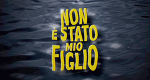Für schuldig gehalten – Bild: Canale 5/Mediaset