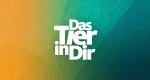 Das Tier in Dir – Bild: WDR