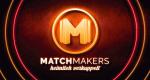 Matchmakers – heimlich verkuppelt – Bild: ProSieben