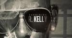 Surviving R. Kelly – Bild: A&E/Screenshot