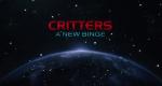 Critters - A New Binge – Bild: Shudder