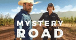 Mystery Road – Bild: ABC/Bunya Productions