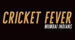 Cricket Fever: Mumbai Indians – Bild: Netflix