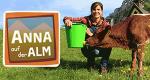 Anna auf der Alm – Bild: BR/Bild Medienproduktion GmbH & Co. KG