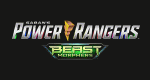 Power Rangers Beast Morphers – Bild: Saban Brands LLC.