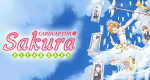 Cardcaptor Sakura: Clear Card – Bild: CLAMP, ST/Kodansha, NEP, NHK
