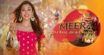 Meera - Die Braut, die sich was traut! – Bild: Zee TV