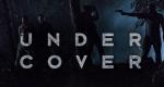 Undercover – Bild: Eén