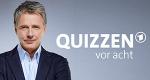 Quizzen vor acht – Bild: ARD/Thomas Leidig
