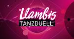 Llambis Tanzduell – Bild: TVNOW