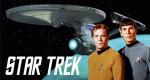 Raumschiff Enterprise – Bild: Paramount