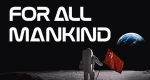 For All Mankind – Bild: Apple TV +