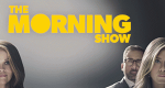 The Morning Show – Bild: AppleTV +
