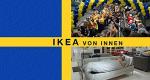 Ikea von innen – Bild: TVNOW/Raw/all3media international