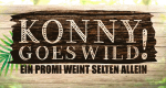 Konny Goes Wild! – Bild: RTL II
