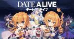 Date a Live – Bild: AIC Plus+ / Production IMS / J.C.Staff