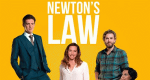 Newton's Law – Bild: ABC Australia