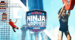 American Ninja Warrior Junior – Bild: Universal Kids