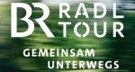 BR-Radltour – Bild: BR