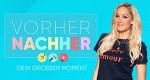 Vorher Nachher - Dein großer Moment – Bild: TVNOW/Guido Schröder