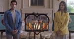 Made in Heaven – Bild: prime video