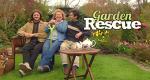 Garden Rescue: Wer rettet meinen Garten? – Bild: BBC/Spun Gold TV/Screenshot