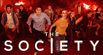 The Society – Bild: Netflix