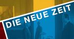 Die Neue Zeit – Bild: ZDF/Anke Neugebauer