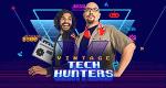 Vintage Tech Hunters – Technik mit Kultfaktor! – Bild: Discovery