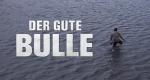 Der gute Bulle – Bild: ZDF/Stephanie Kulbach