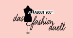 All About You - Das Fashion-Duell – Bild: ProSieben