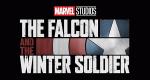 The Falcon and The Winter Soldier – Bild: Disney